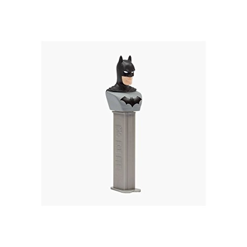 pez-candy-dispenser-batman