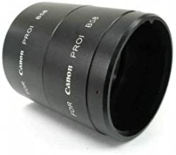 Digital Concepts Lens adapter for Canon Powershot Pro1Digital Camera