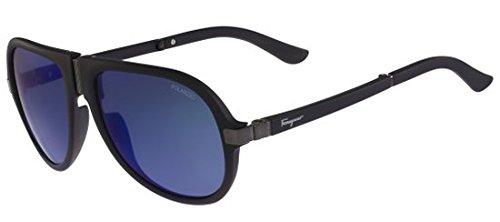 salvatore-ferragamo-sf-662sp-folding-rund-acetat-herrenbrillen-matte-black-smoke-blue-polarized-002-