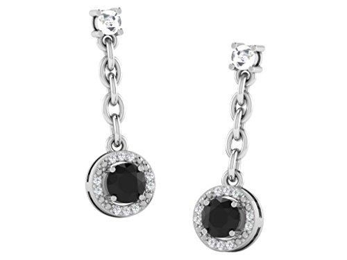 lui-e-per-lei-005-ct-diamanti-e-08-ct-nero-onex-forma-rotonda-orecchini-in-sterli