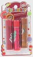 bonne-bell-lip-smackers-lip-smacker-original-trio-dr-pepper-7-up-by-bonne-bell