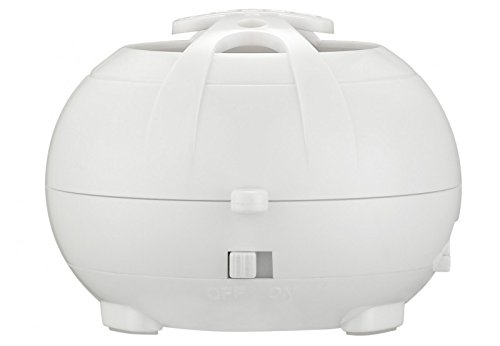 dbest-ps4011-solo-mini-speaker-in-bianco