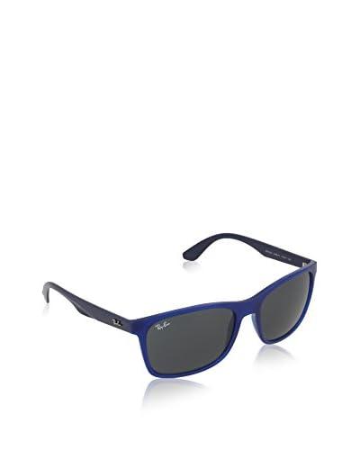 Ray-Ban Gafas de Sol MOD. 4232 Azul