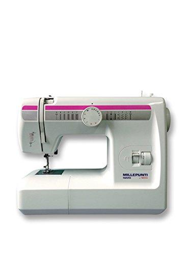 Riparazioni macchine da cucire necchi m220 macchina per for Macchine per cucire necchi prezzi