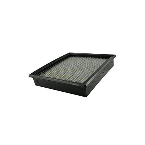 aFe 73-10011 Pro Guard 7 Air Filter