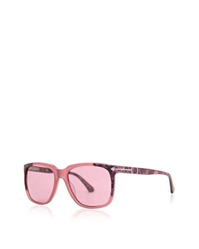 Opposit Gafas de Sol Tm-508S-03 Rosa / Violeta