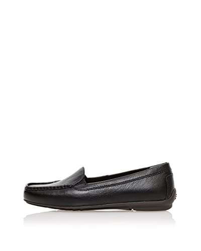 Rockport Mocassino Tmd Moc Marrone EU 39 (US 8.5)
