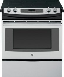 GE-JS750SFSS-30-Stainless-Steel-Electric-Slide-In-Smoothtop-Range-Convection