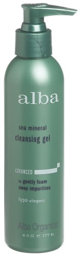 alba-botanica-cleansing-gel-sea-mineral-6-ounces-pack-of-2