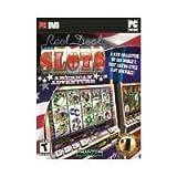 Reel Deal Slots American Adventure