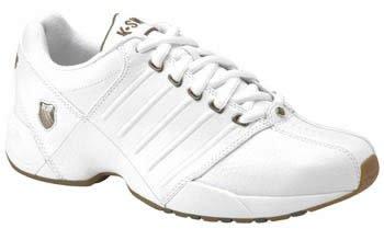 K-Swiss Stiliks - Buy K-Swiss Stiliks - Purchase K-Swiss Stiliks (K-Swiss, Apparel, Departments, Shoes, Men's Shoes, Fashion Sneakers)