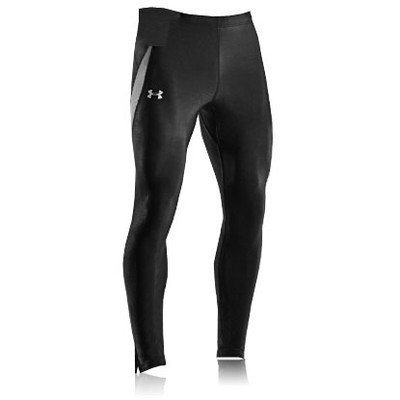 Under Armour Draft Heatgear Compression Tights