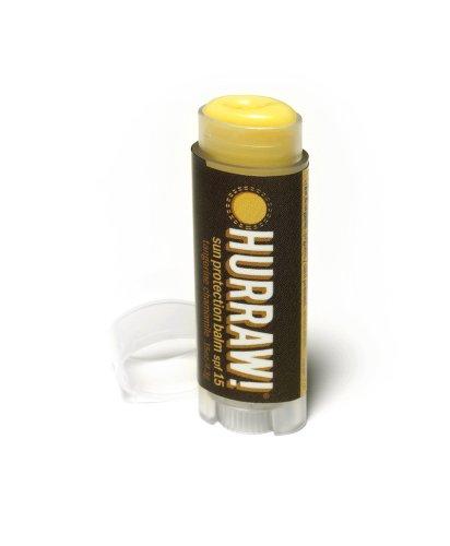 Hurraw-Lip-Balms-Sun-Balm-spf15-Tangerine-Chamomile