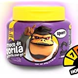 Moco de Gorilla Estilo Sport, 9.52 Ounce