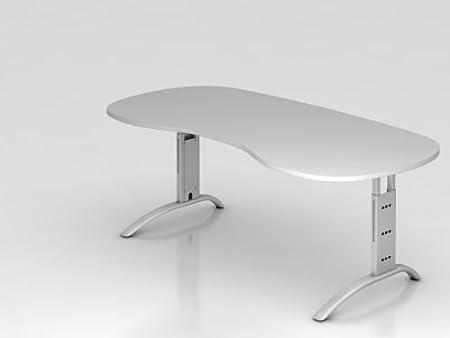 Hammerbacher Desk FS20