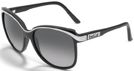 BOLLE PHOEBE color 11295 Sunglasses