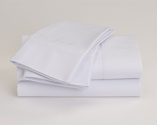 courtyard-hotel-sheet-set-king