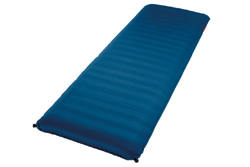 Vaude Dream Self Inflating Sleeping Pad, Marine