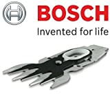 Bosch Original Grass Shear Blade (L=80mm/3.2