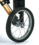 Sun Mountain Speed Cart V1 and V2 Foam Tire Kit