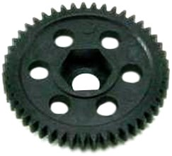 Redcat Racing 06032 47T Spur Gear for 2-Speed RC Vehicle