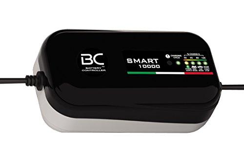 bc-smart-10000-12v-1a-10a-caricabatteria-con-compensazione-automatica-della-temperatura-4-programmi-