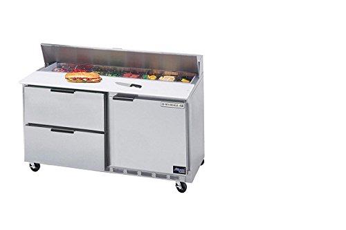 Kitchenaid Wall Ovens front-639092