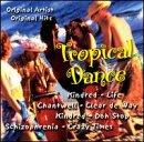 echange, troc Various Artists - Tropical Dance, Vol. 1