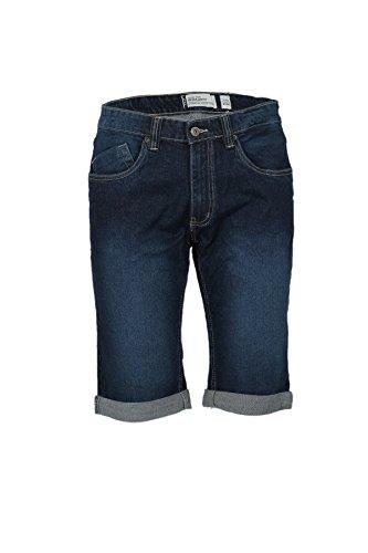 Bermuda jeans Neo - Taglia: 58