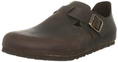 BIRKENSTOCK London Womens Lace Ups