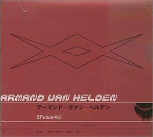 Armand Van Helden-2Future4U-(5560902)-CD-FLAC-1999-dL Download
