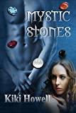 img - for Mystic Stones book / textbook / text book