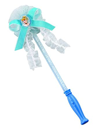 Disney Princess Light and Sound Cinderella Wand