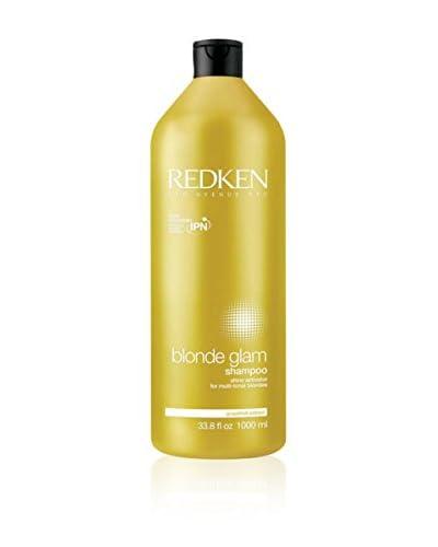 Redken Shampoo Blonde Glam 1000 ml