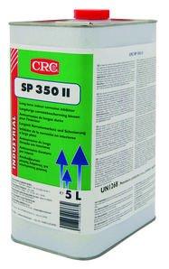crc-20294-aa-inibitore-di-corrosione-sp-350-ii-5-l