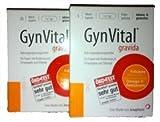 #6: GynVital(R) Gravida 30+5 Weichkapseln