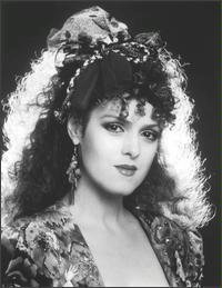 Image of Bernadette Peters