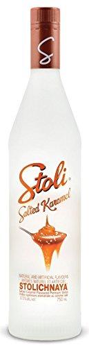 stolichnaya-salted-karamel-vodka-70-cl