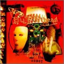 Day of the Robot by Buckethead