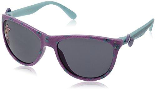 Disney Disney Rectangular Sunglasses (Voilet) (SG100010) (Violet)