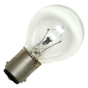 Eiko 10020 - Blc Projector Light Bulb