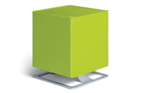 Image of Oskar Humidifier, Green (B004431GJI)