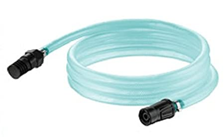 Kärcher 4 440-238 Suction Hose with Check Valve 3 m | Selly More's Blog