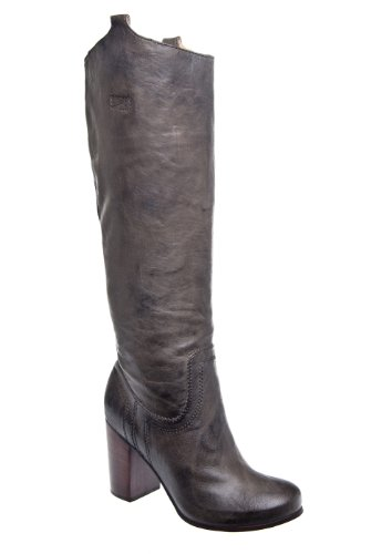 Frye Carson Heel Tab Knee High Boot