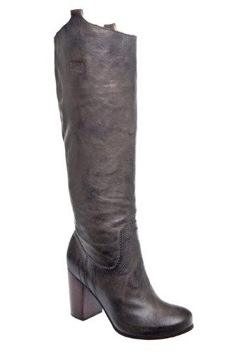 Frye Carson Heel Tab Knee High Boot