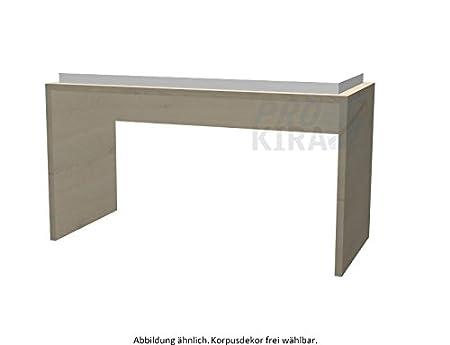 Pelipal Pineo Bench Bathroom Furniture (Pn-sb 02)/90 x 48 x 40 cm