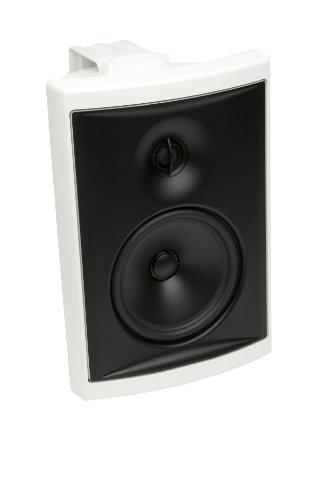 Boston-Acoustics-Voyager-60-Wired-Speaker
