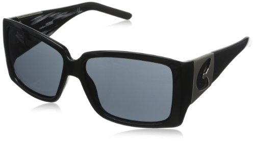 gianfranco-ferre-womens-gf95701-rectangular-sunglasses-black