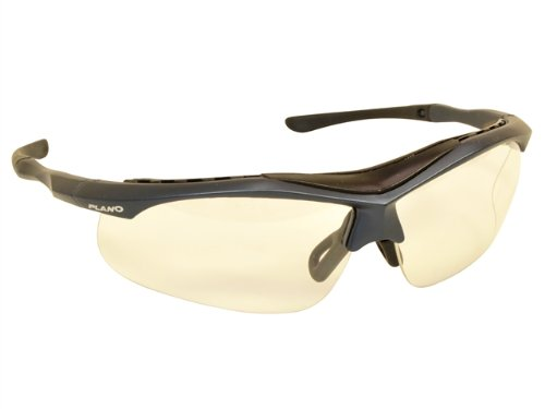 09a27f61eea Cheap Plano PLG33 Anit-Fog Safety Glasses - Cheap Safety Glasses