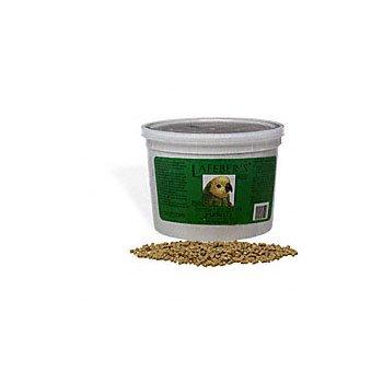 Cheap Lafeber's Premium Daily Diet for Parrots (B000633L3E)